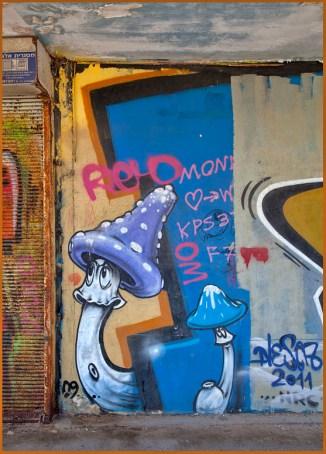 2-dolphinarium graffiti 13