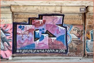 2-dolphinarium graffiti 6