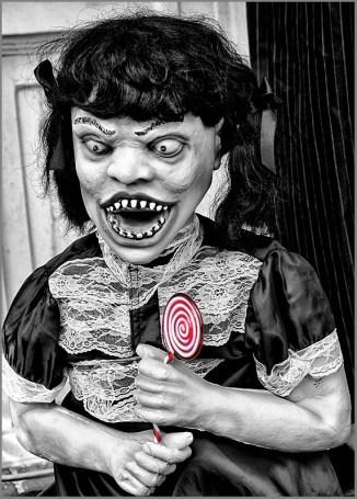 1-lollipop girl 1