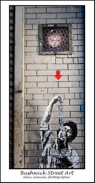 Bushwick Street Art_03