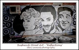 Bushwick Street Art_10