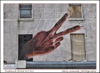 Bushwick Street Art_12