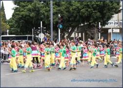 Parade 17