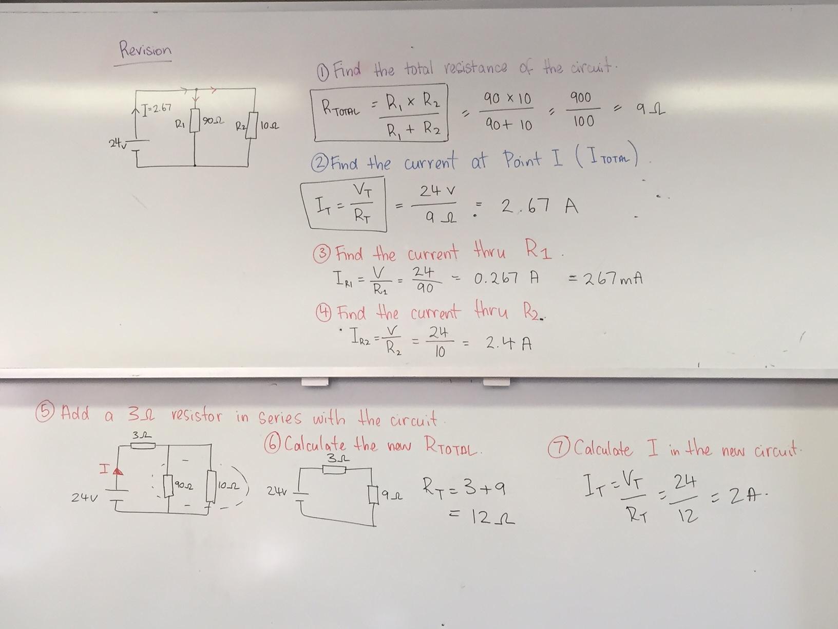 Physics Is Beautiful