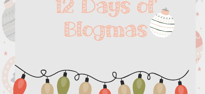 Merry Blogmas! Day 9 Local Holiday Attractions {12 Days, 12 Blogs + 1 Huge Giveaway}