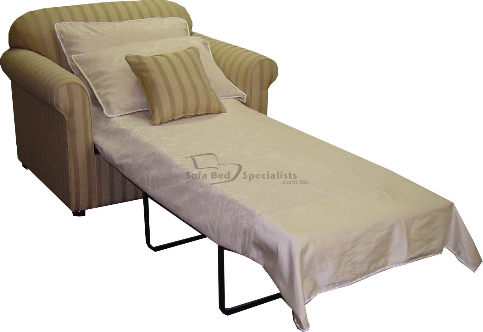 Single Fold Out Sofa Bed Single Sofabeds Sofa Bed