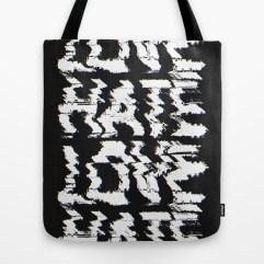 love-or-hate-abp-bags