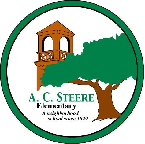 A.C. Steere