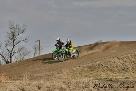 NEMX Race 1 180