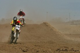 NEMX Race 1 201
