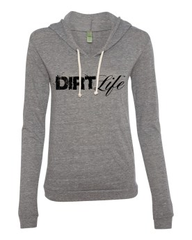 New women's apparel coming soon!