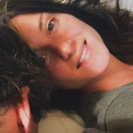 Pillow Talk - Married Life