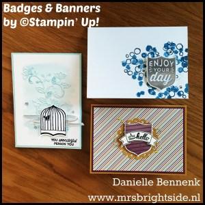 badges-banners-trio