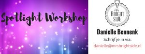 spotlight-workshop-fb-event
