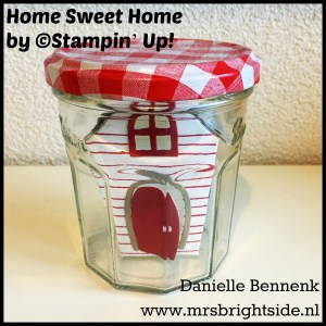 home-in-jar