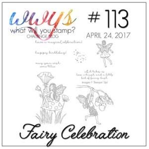 wwys_113_fairy-celebration