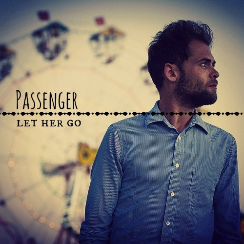 passenger-let-her-go_17006