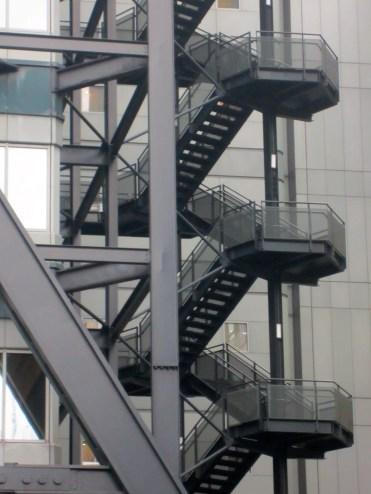 going up? (mrscarmichael)