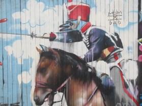 Spitalfields' soldier (mrscarmichael)