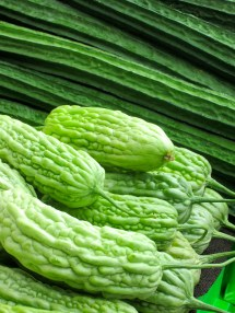vitamin green (mrscarmichael)