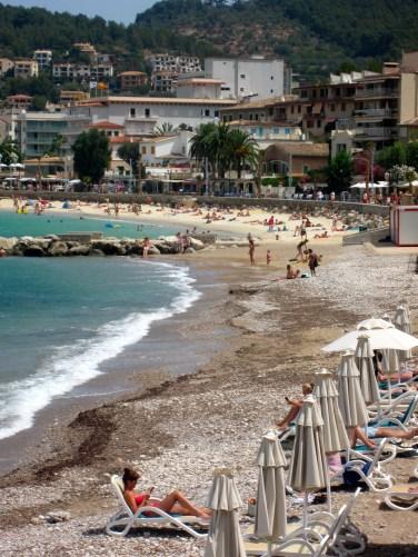 Soller, Mallorca (mrscarmichael)