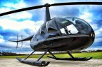 15-mile-helicopter-pleaseure-20095315