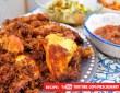 Resep Ayam Goreng lengkuas by Mrs Culinary
