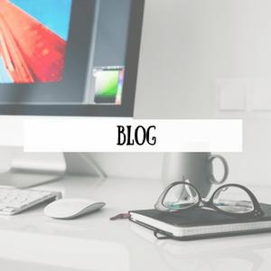 freelance writer in india