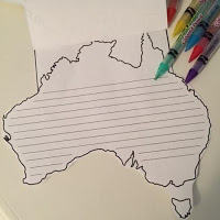 https://www.teacherspayteachers.com/Product/FREE-Christmas-in-Australia-Flipbook-2-included--2181819