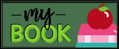 Books Teachers Love - My Book