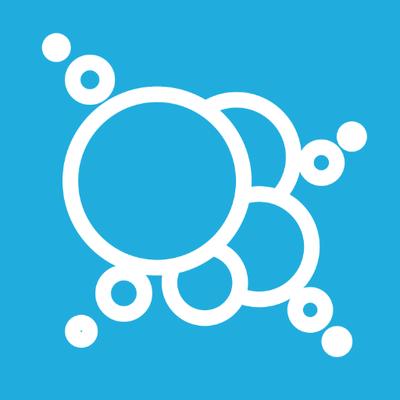 MirrorSphere logo