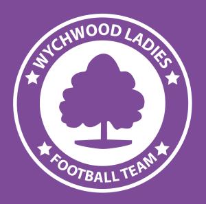 WLFC logo