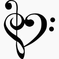 F/m Radio (a D/s playlist)