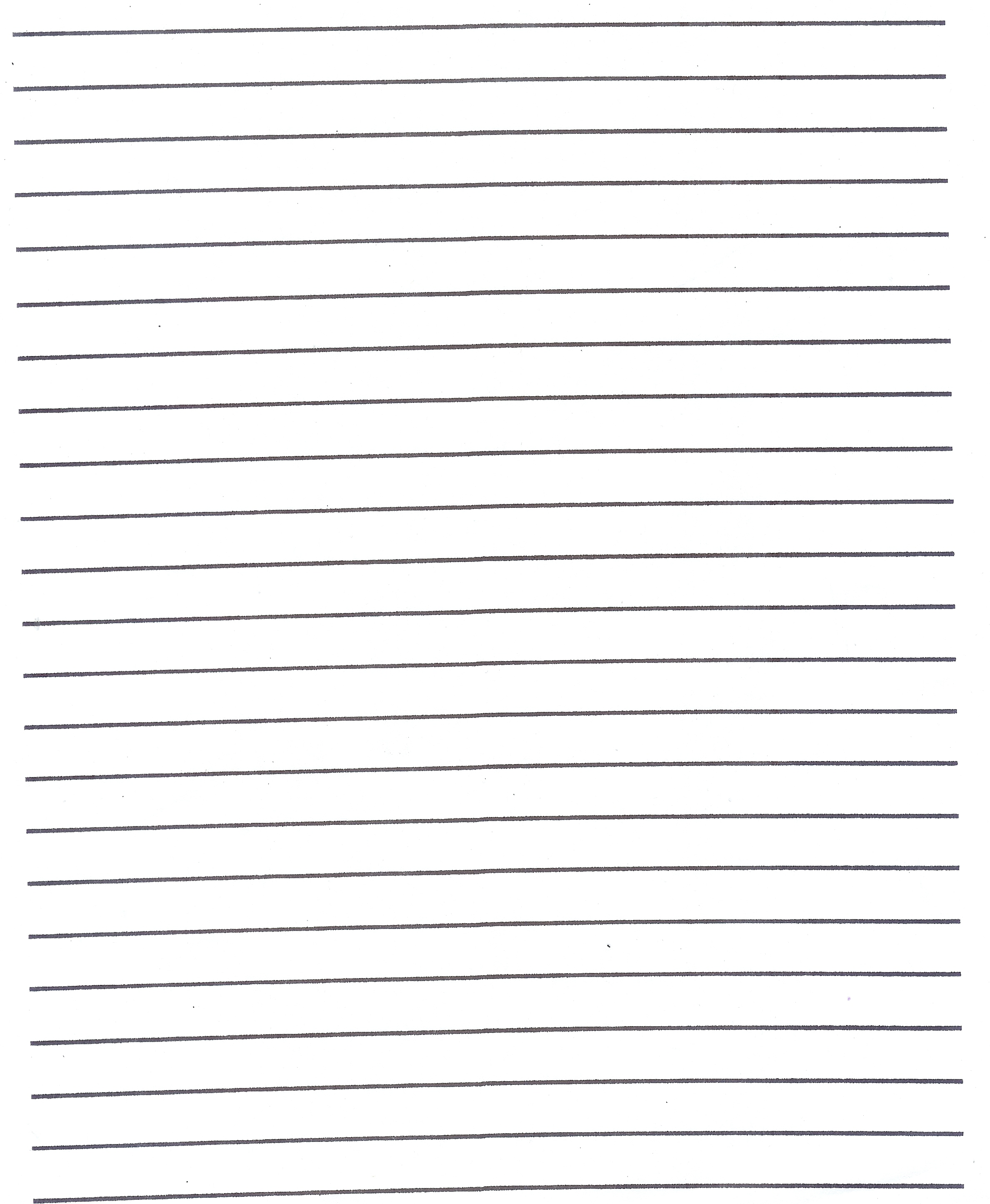 Blank Writing Paper Online College Paper Example