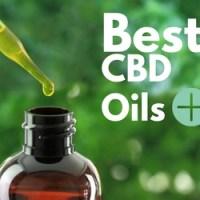 CBD Öl & Pasten (Vollextrakte)