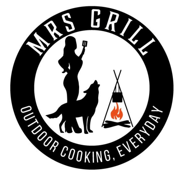 Mrs Grill