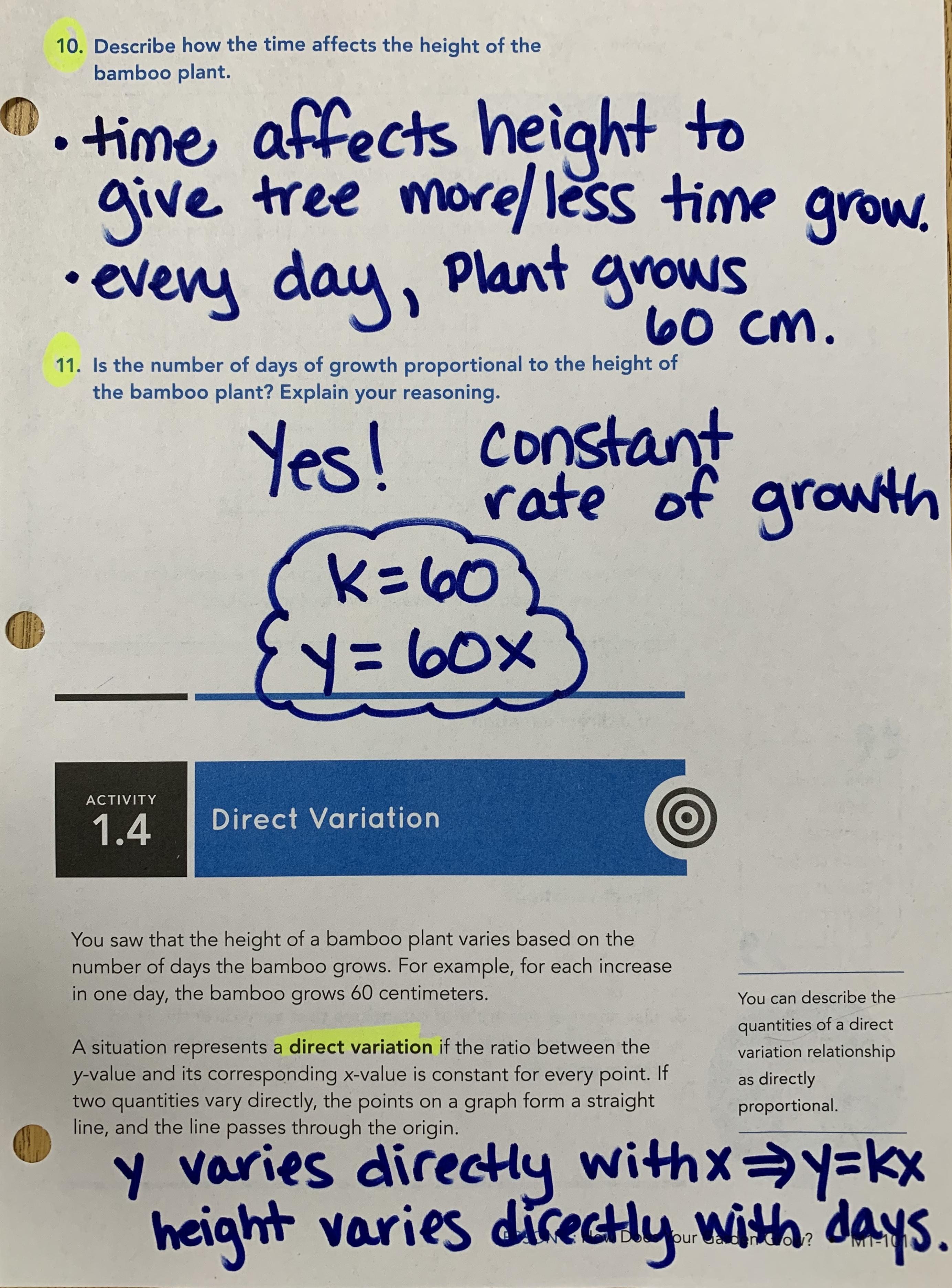 Math 7 9 27