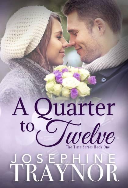 quarter-to-twelve-ebook
