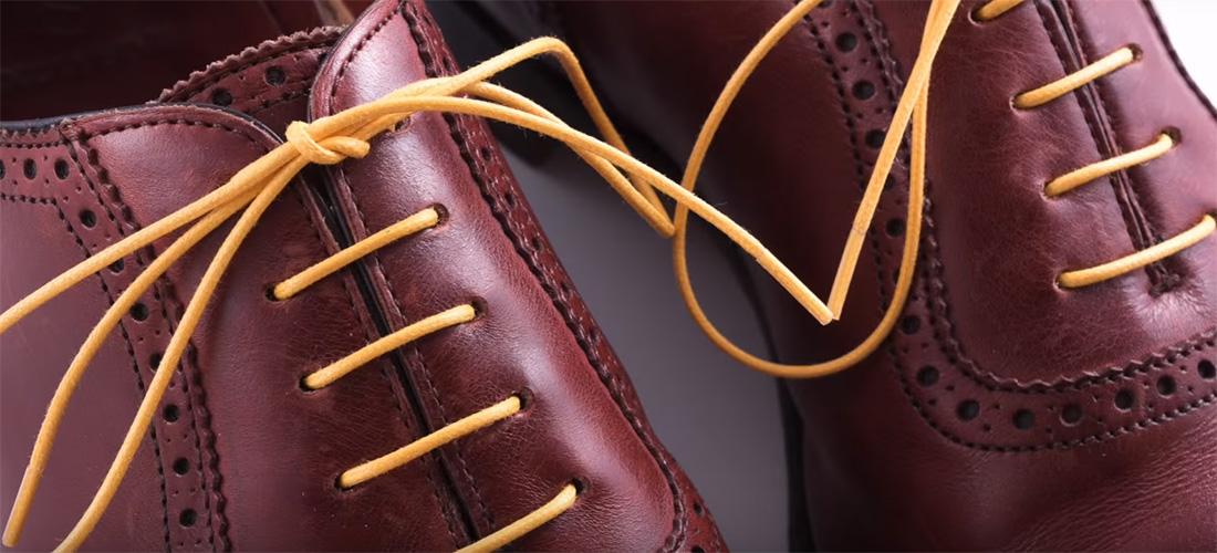 berbagai-cara-mengikat-tali-sepatu