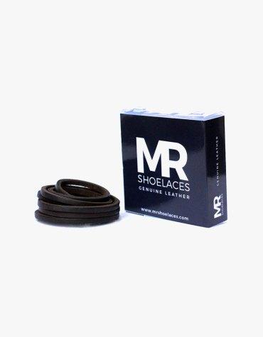 tali-sepatu-kulit-mrshoelaces-leather-espresso-1