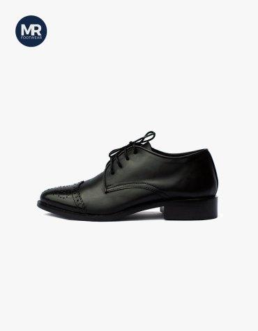 sepatu-pantofel-formal-dress-shoes-mrfootwear-doha-semi-brogues-black