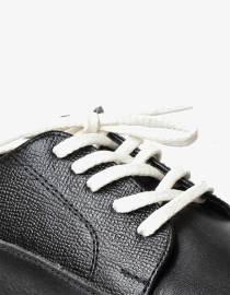 tali-sepatu-lilin-mrshoelaces-thin-flat-gohan-white-bone