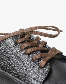 tali-sepatu-lilin-mrshoelaces-thin-flat-natoo-light-brown