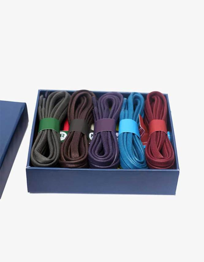paket-tali-sepatu-ultimate-box-shoelaces-flat-lilin-gepeng-5mm_2
