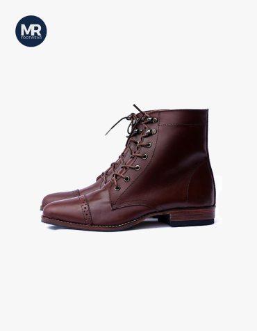 sepatu-boots-mrfootwear-phoenix-cap-toe-boots-brown