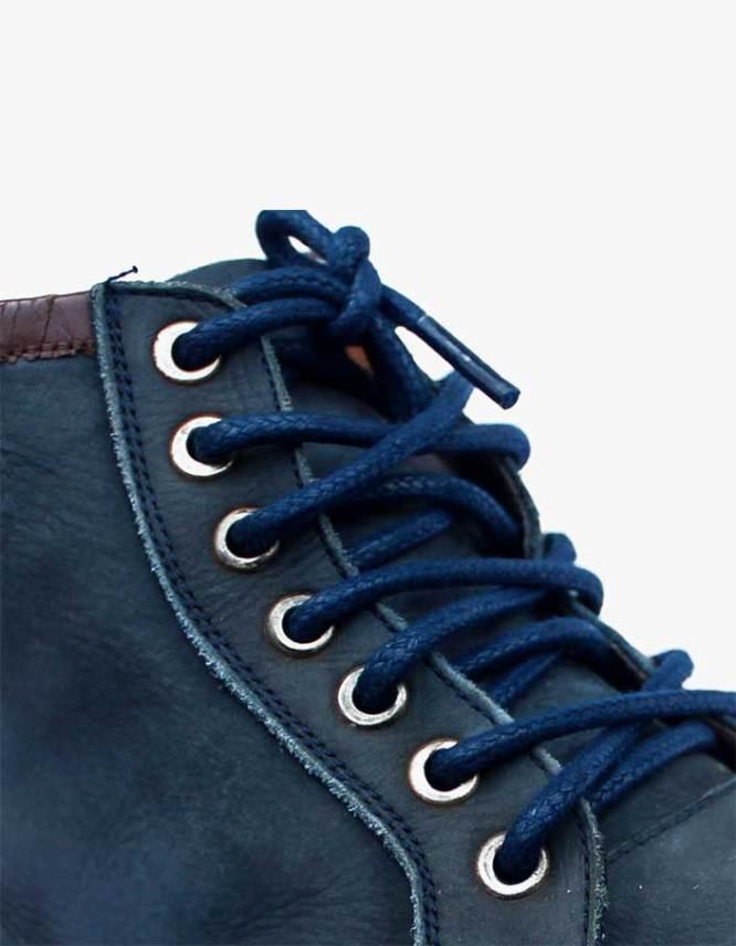 tali-sepatu-lilin-mrshoelaces-big-round-shoelaces-dark-blue