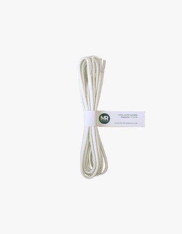 tali-sepatu-lilin-oval-mrshoelaces-oval-waxed-shoelaces-alabaster