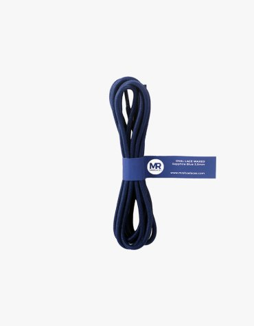 tali-sepatu-lilin-oval-mrshoelaces-oval-waxed-shoelaces-sapphire-blue