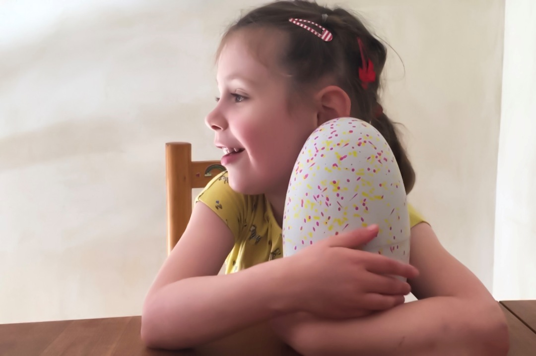 Reviewing the brand new Hatchimals: Hatchimals Surprise!