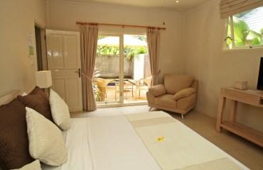 lovina-bedroom